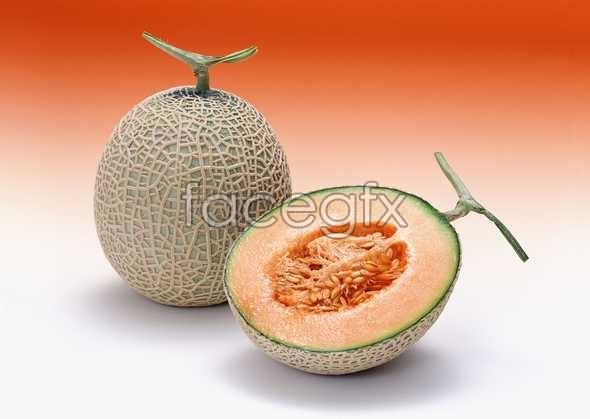 Healthy fruit 47