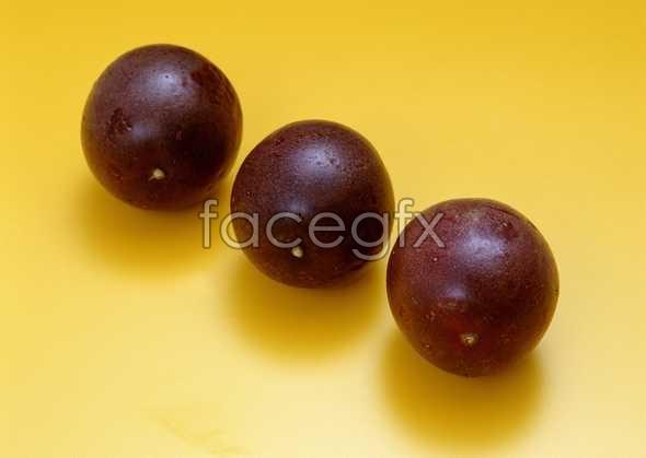 Healthy fruit 53