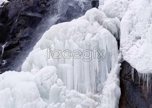 Ice 347