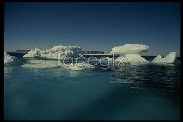 Ice 515