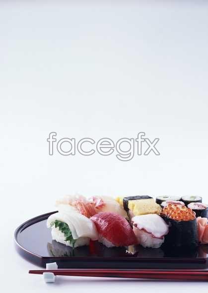 International food 1150