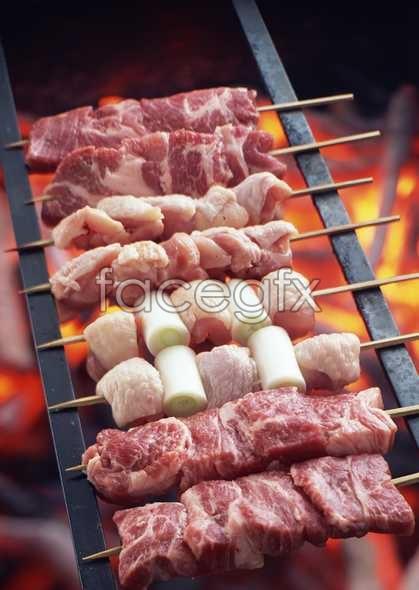 International food 1245