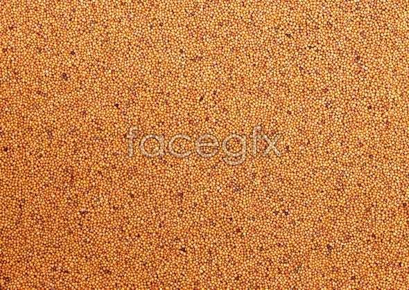 Grain 39