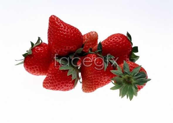 Healthy fruit 18