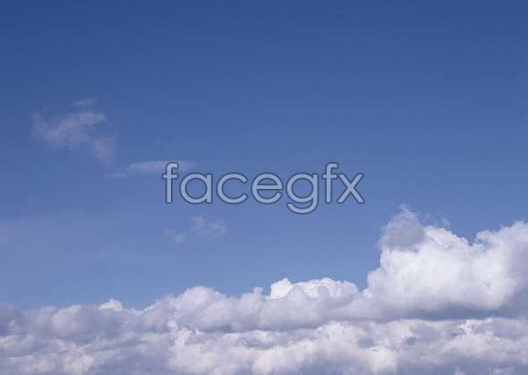 Open sky 17