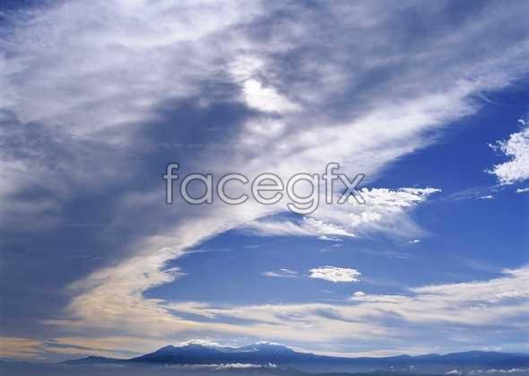 Open sky 181