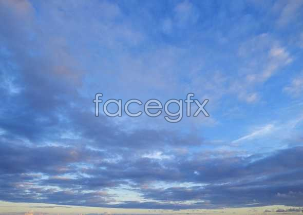 Open sky 183