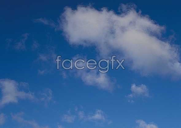 Open sky 34