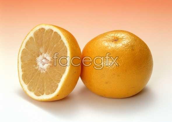 Healthy fruit 34