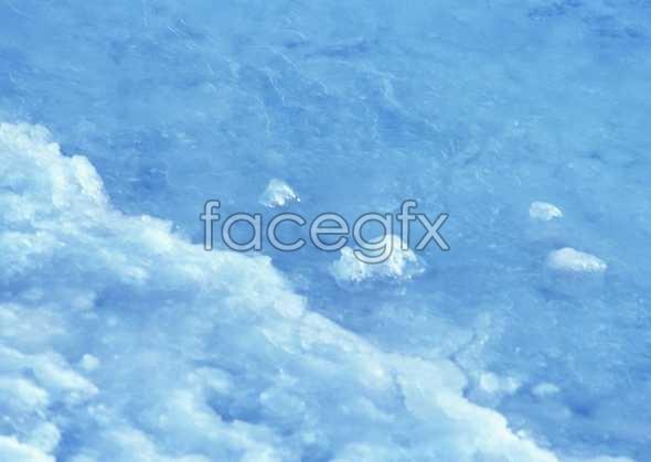 Ice 422