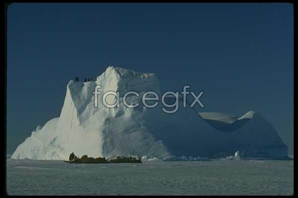 Ice 598