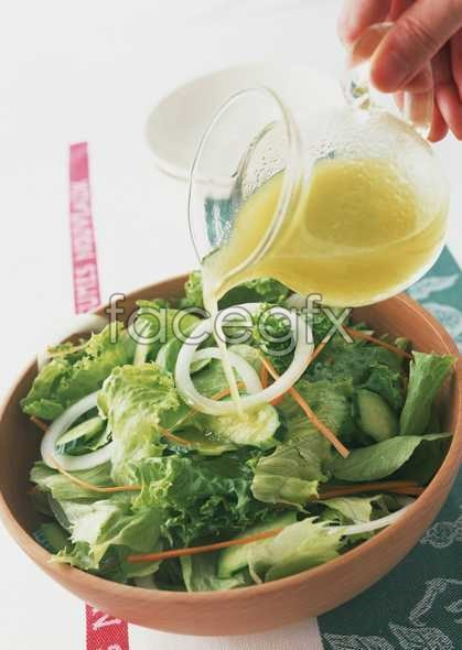 International food 109