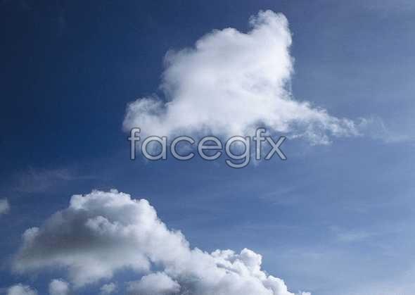 Open sky 23