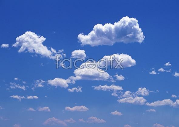 Open sky 480