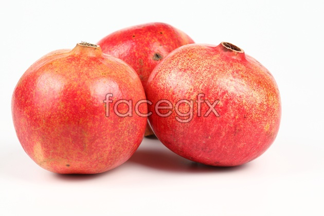 HD pictures of sweet and sour pomegranate