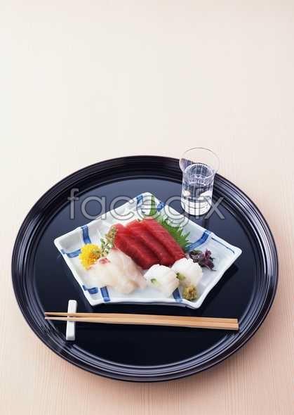 International food 1291