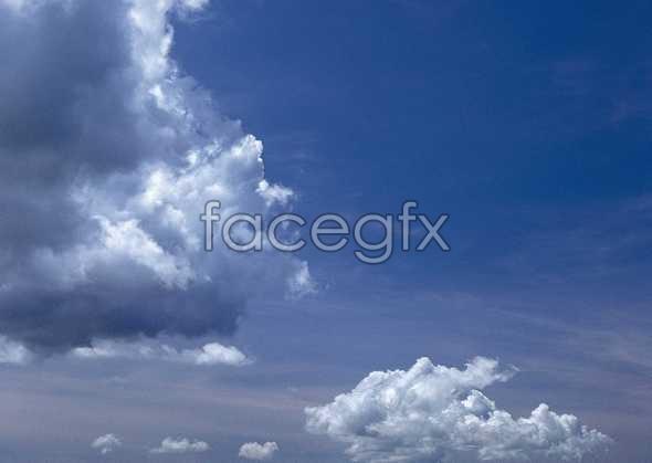 Open sky 101