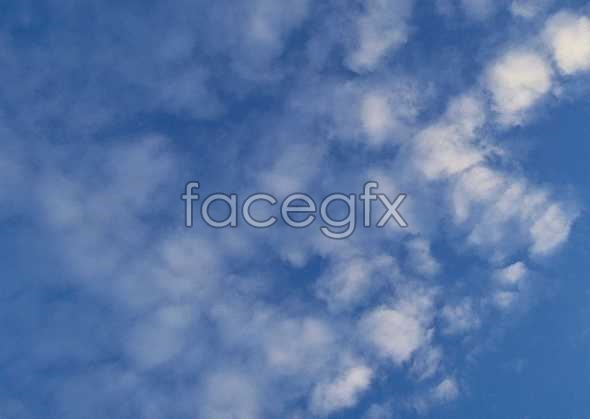Open sky 18