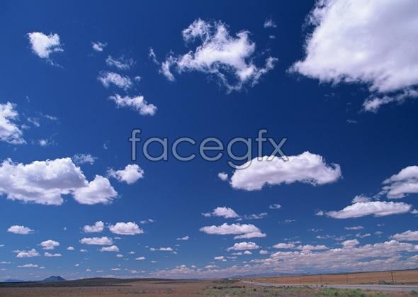 Open sky 494