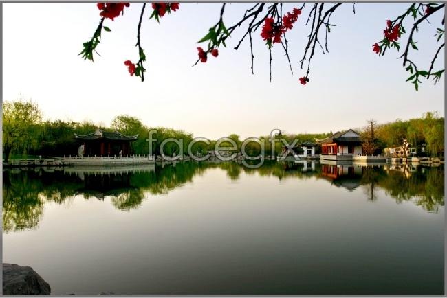 Yangtze pictures