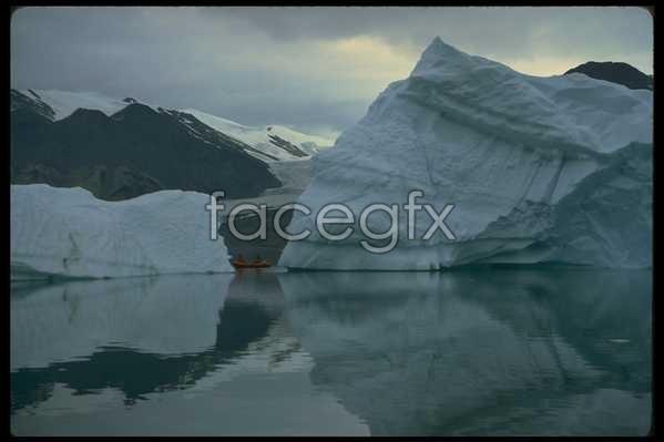 Ice 520