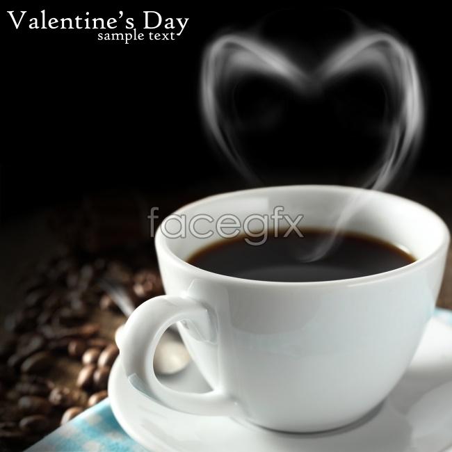 Coffee HD Pho