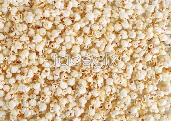 Grains of 182