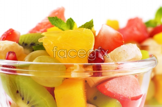 HD nutrition fruit pictures