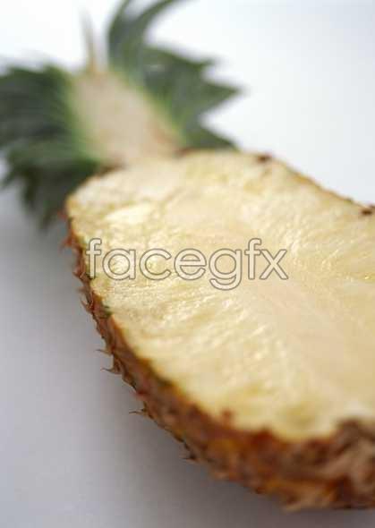 Healthy fruit 192