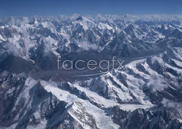 Ice 127