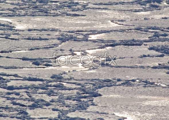 Ice 431