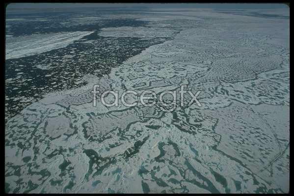 Ice 540
