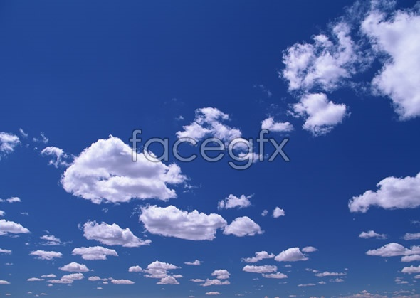 Open sky 476