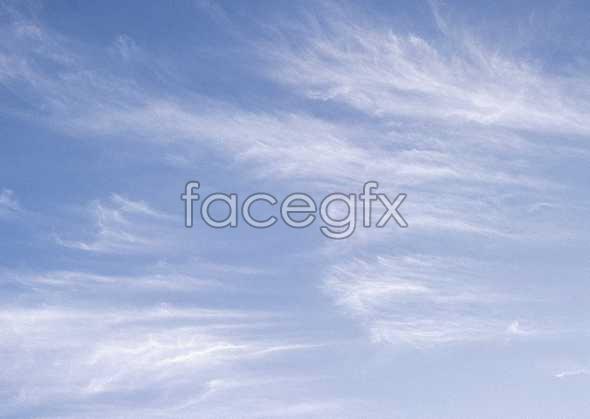 Open sky 63