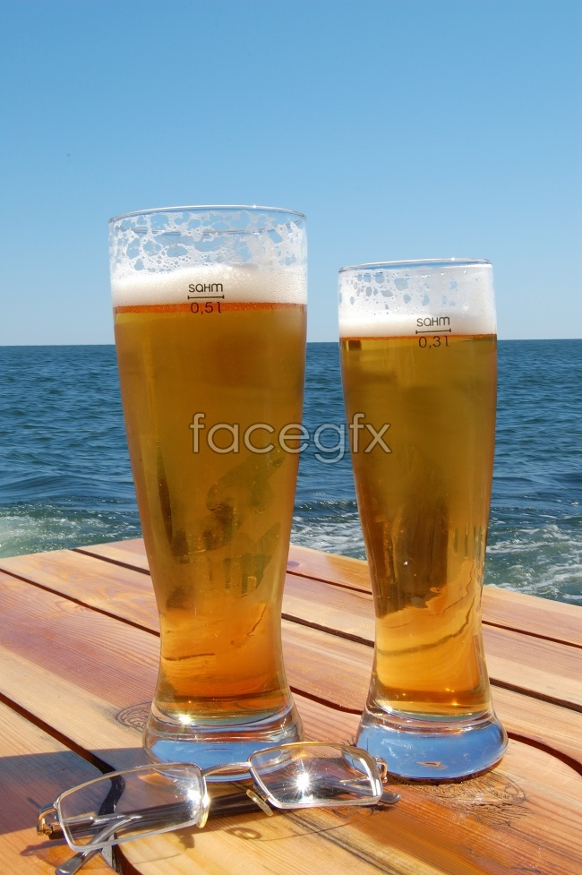 Beer high definition pictures