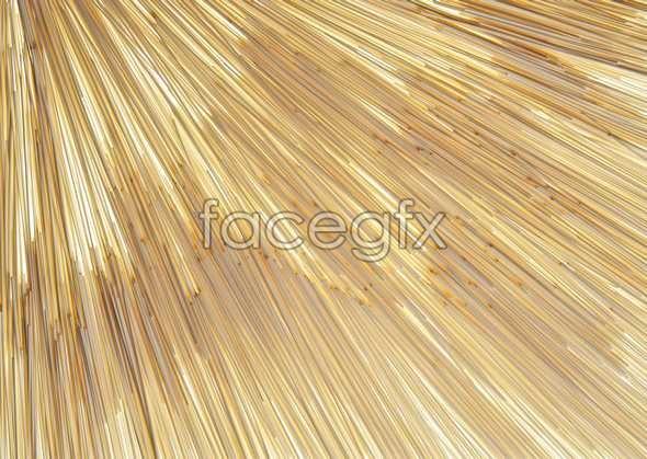 Cereal crops 124
