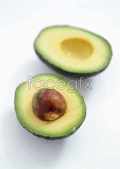 Healthy fruit 172