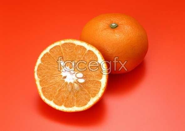 Healthy fruit 32