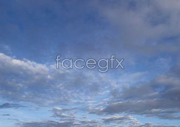 Open sky 120