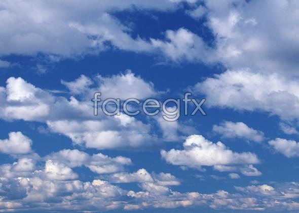 Open sky 482
