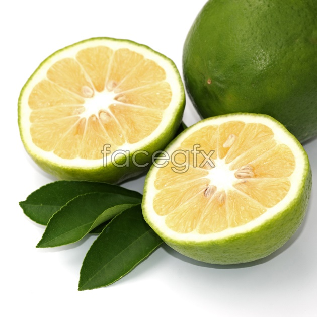 Sweet and sour lemon pictures