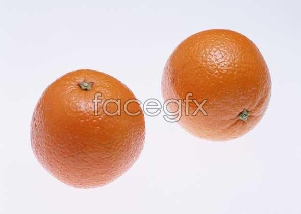 Healthy fruit 26
