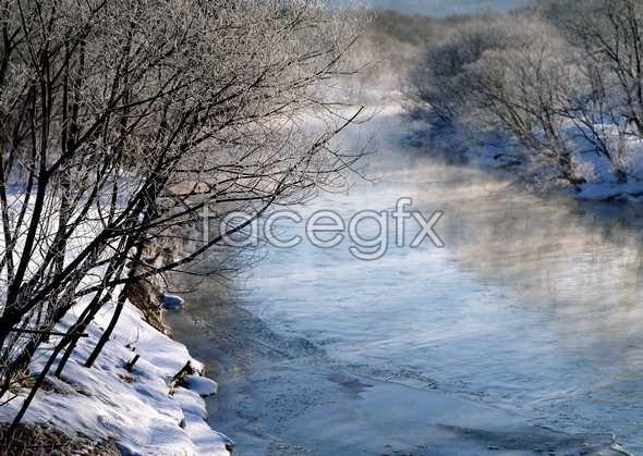 Ice 336
