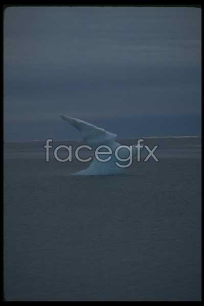 Ice 542
