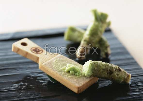 International food 1212