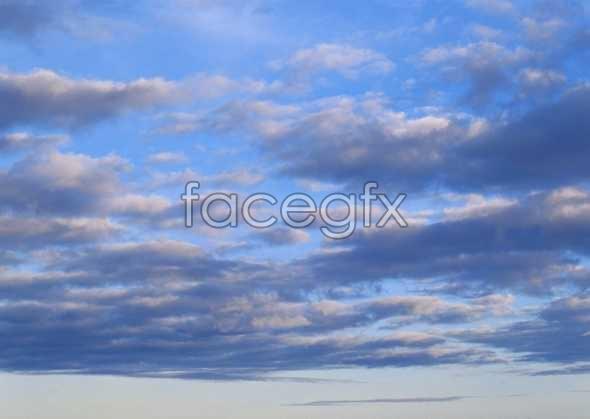 Open sky 182