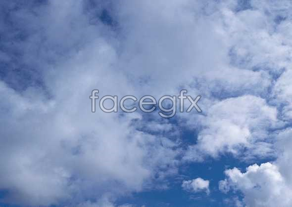 Open sky 24