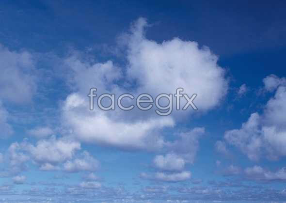 Open sky 30