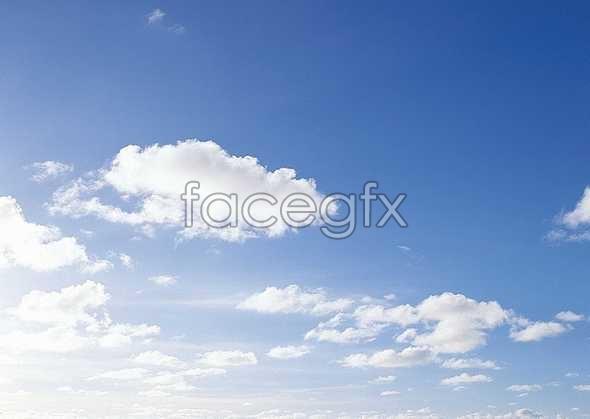 Open sky 44
