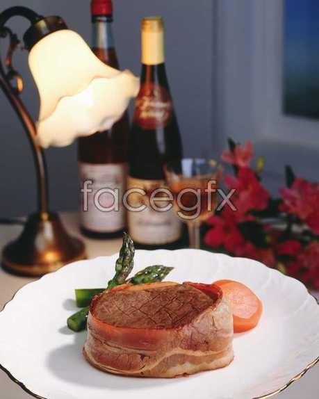 International food 219